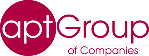 apt Group Logo