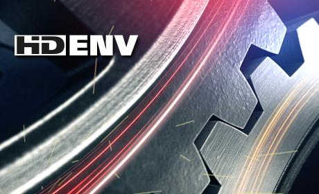 HD ENV